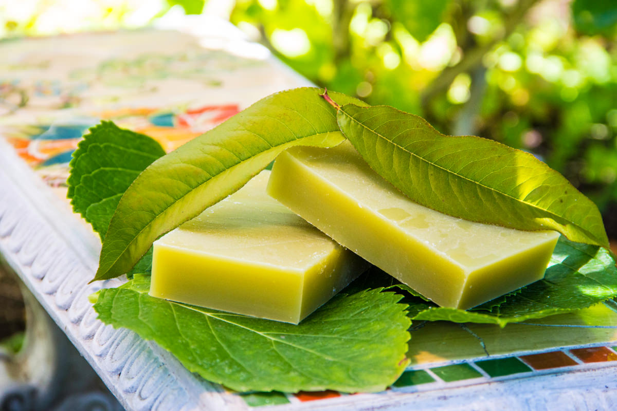 soothing-soap-eucalyptus