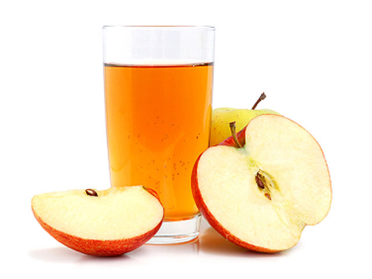 Apple Cider Vinegar For Pterygium