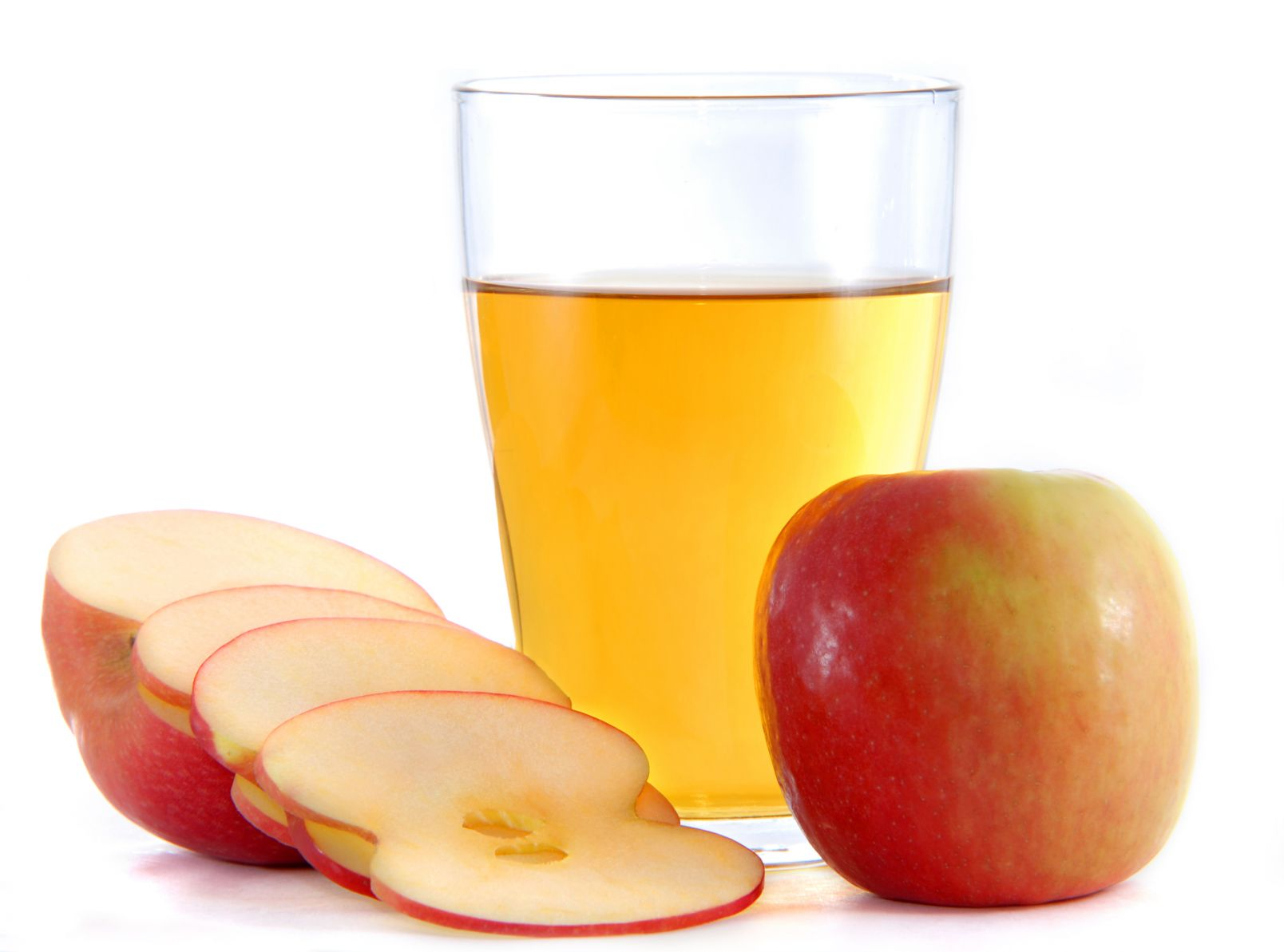 Apple Cider Vinegar For Gout Remedy