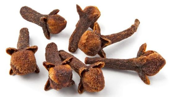 Cloves For Receding Gum Issues