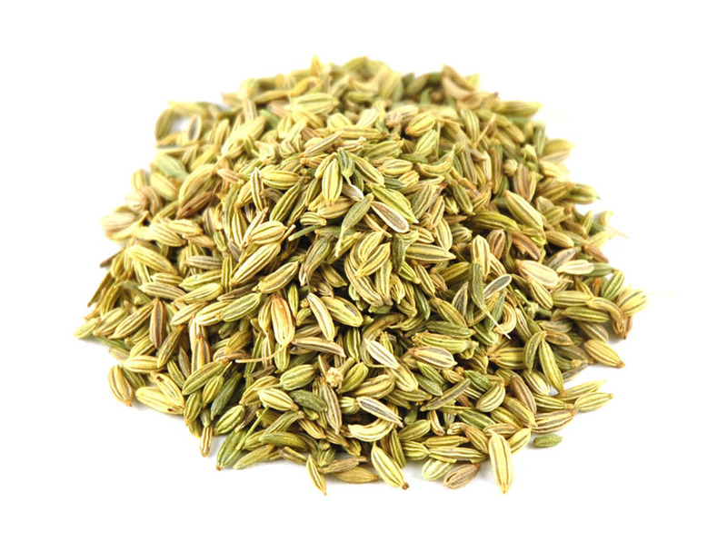 Fennel Seeds For Pterygium