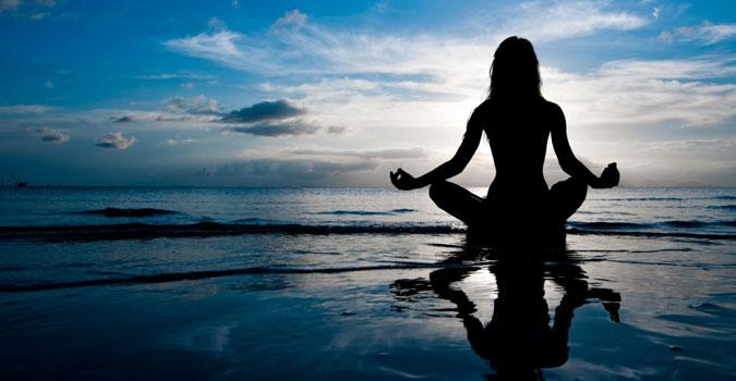 Meditation For Bulimia