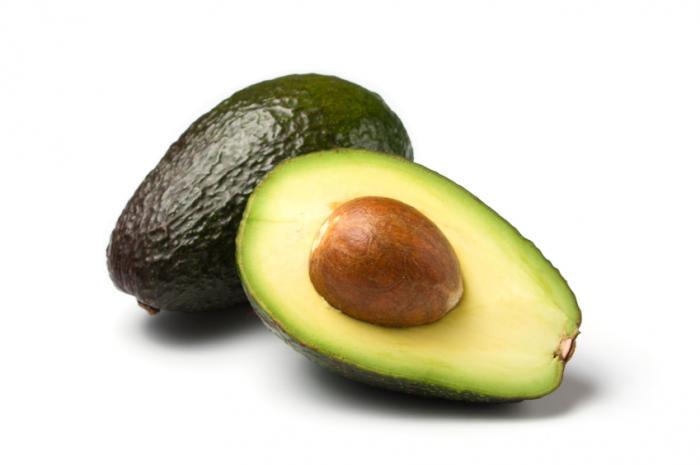 Avocado For Skin Pigmentation