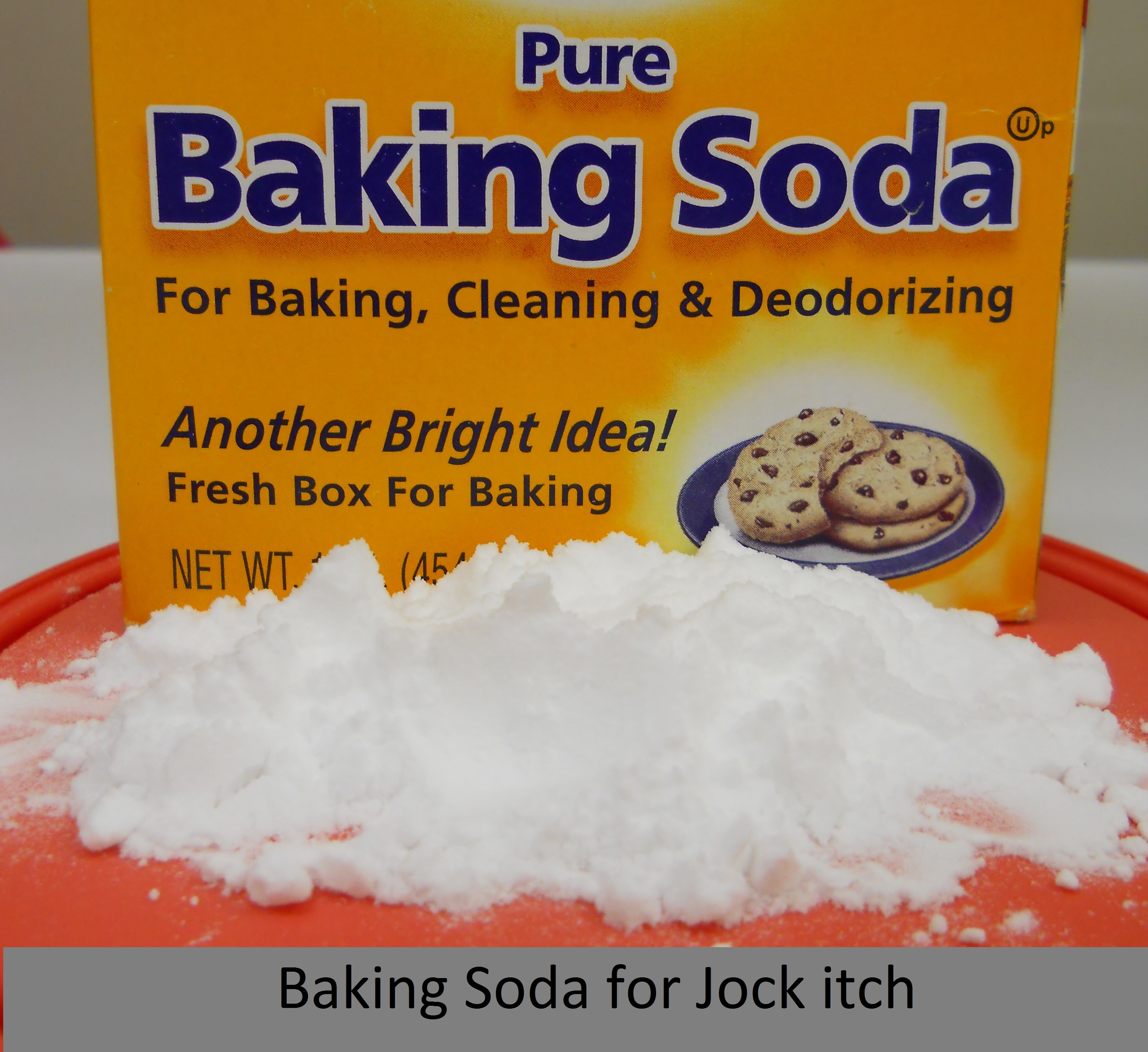 Home Remedies For Jock Itch Healthy Tips