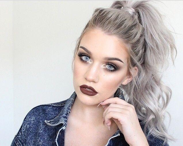 grey-hair-spring-hairstyle-trend-2015-8