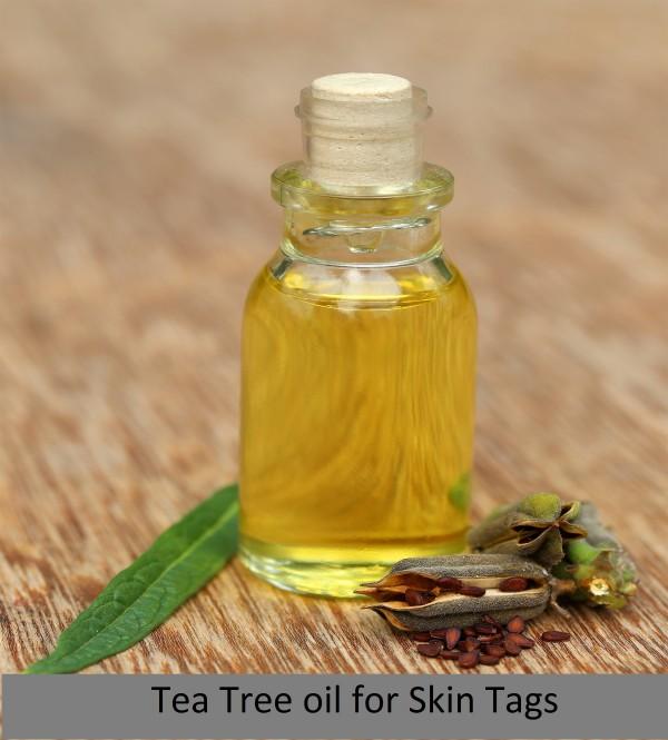 skin tags_tea tree oil