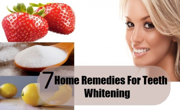 6-Home-Remedies-For-Teeth-Whitening